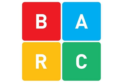 BARC India to launch integrated TV + OOH TV measurement service