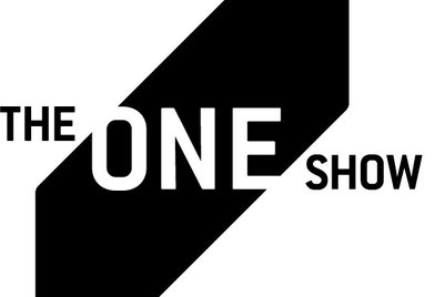 The One Show 2019: 34 finalists from India