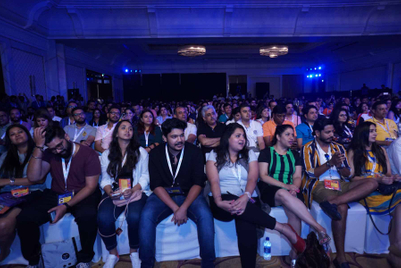 Goafest 2019: Images from day two