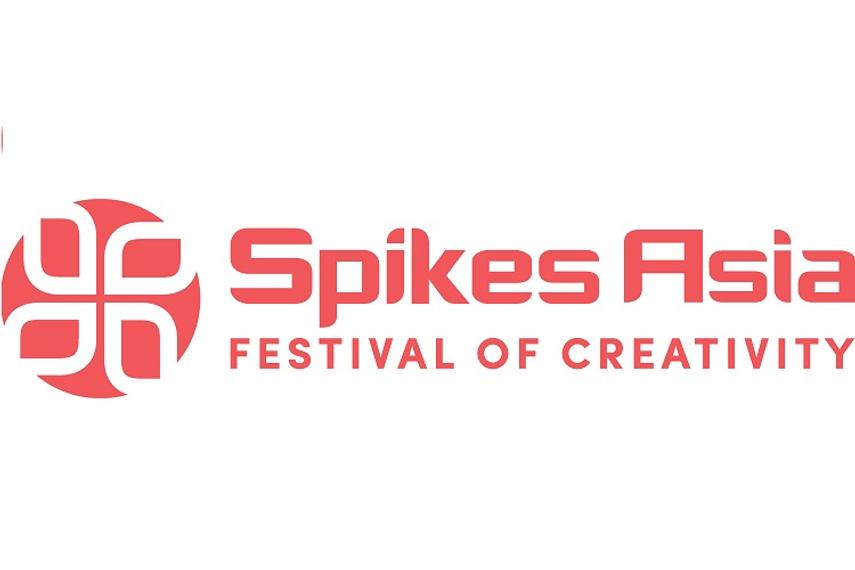 Spikes Asia Festival opens, revealing 2019 Festival Theme: Asia Rising