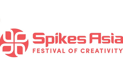 Spikes Asia Festival opens, revealing 2019 Festival Theme: Asia Rising