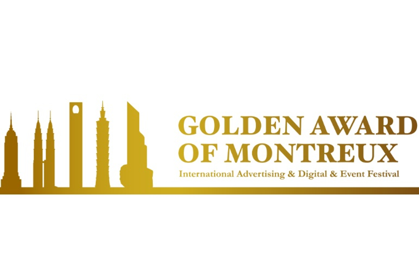 Golden Award of Montreux 2019: Six wins for India