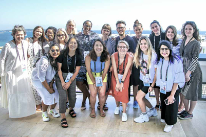 Cannes Lions 2019: Picture gallery
