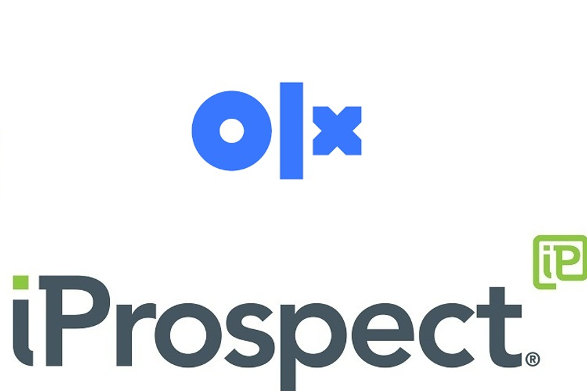 OLX assigns digital media duties to iProspect