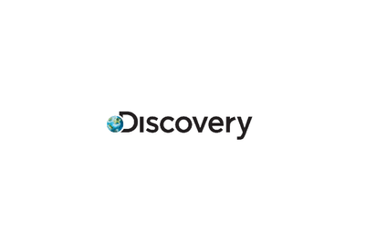 Discovery India unveils its new organisational structure