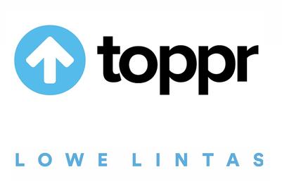 Lowe Lintas bags Toppr's creative mandate