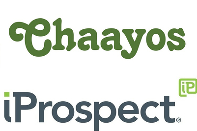 Chaayos assigns paid media mandate to iProspect