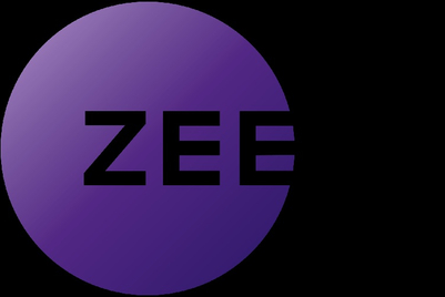 Essel Group to divest upto 11 percent stake in ZEEL for INR 4224 crore