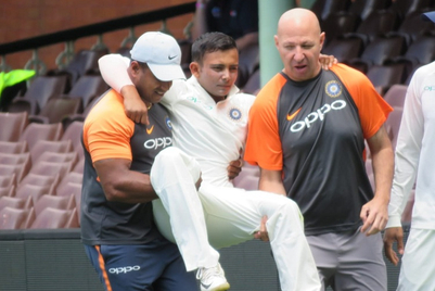Blog: Shawking! Prithvi Shaw damaged or destroyed?