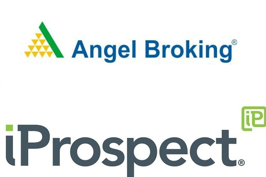 iProspect wins Angel Broking's social media mandate