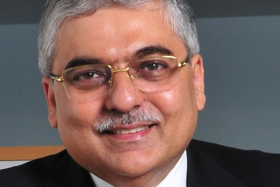 Ashish Bhasin elevated as CEO for Dentsu Aegis Network Apac