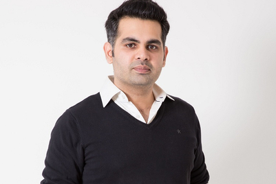 Karan Shroff appointed VP-marketing at Unacademy
