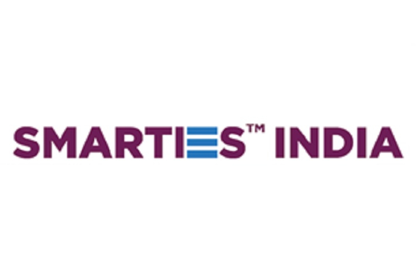Smarties India 2019 shortlists announced