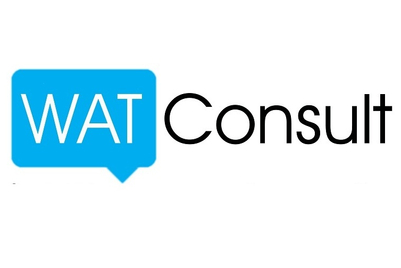 WATConsult to handle ABP Live's digital creative