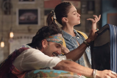 Alia, MakeMyTrip keep large groups together on vacations