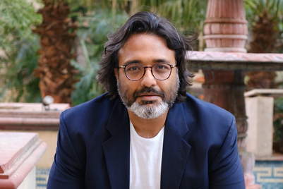 Shouvik Roy to join Ogilvy as head of Delhi office