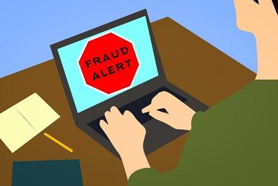 India leads mobile ad fraud across Asia: MMA