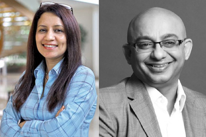 Saurabh Varma quits Publicis Groupe; Anupriya Acharya takes over as CEO, South Asia