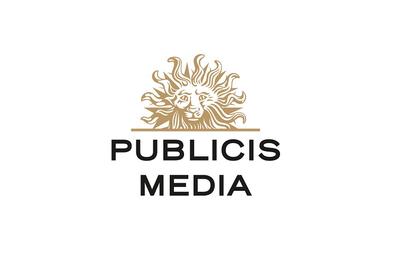 Publicis bags Hero MotoCorp's media mandate