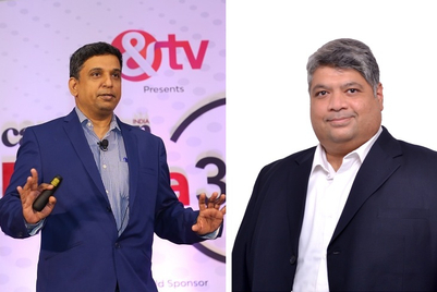 Ajay Gupte takes over as CEO as Kartik Sharma exits Wavemaker