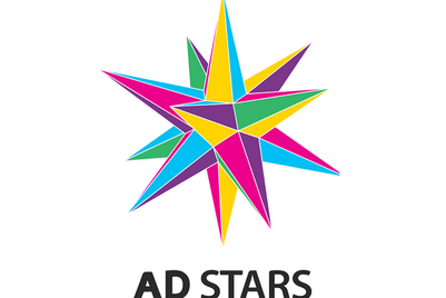 Ad Stars 2020: Entries open