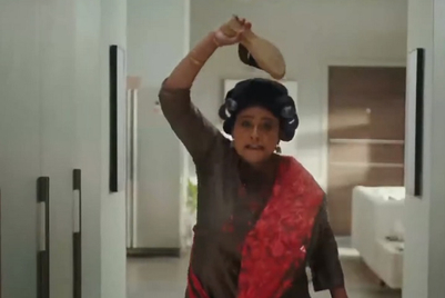 CenturyPly aims to be the right choice for angry Indian families