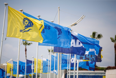 Cannes Lions staff told to WFH as it ponders final festival decision
