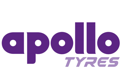 Apollo Tyres leadership team take pay cut to nullify Coronavirus impact