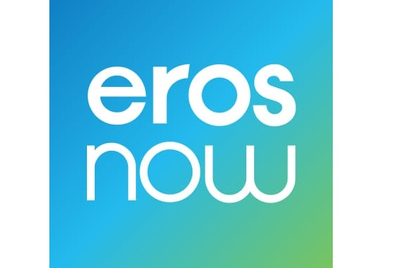 Eros Now expands to English content, launches Eros Now Prime