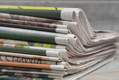 No newspaper delivery in Mumbai till 31 March