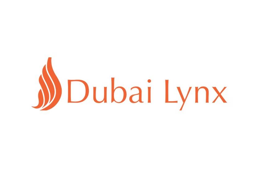 Dubai Lynx 2020 cancelled