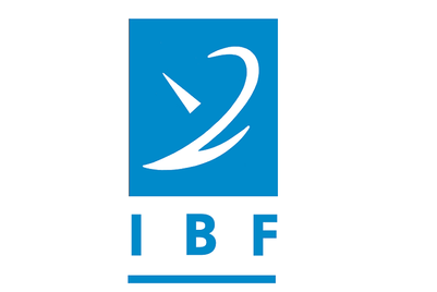 IBF stands with Government of India on PSU advertising