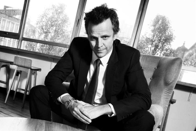 Arthur Sadoun on COVID-19, marketer advice and whether Publicis will stay independent