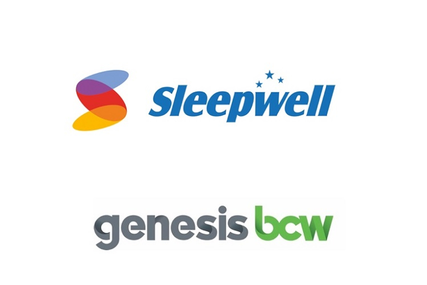 Genesis BCW to handle Sleepwell's PR mandate