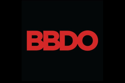 BBDO CEO Andrew Robertson addresses lay-offs, salary cuts and furloughs