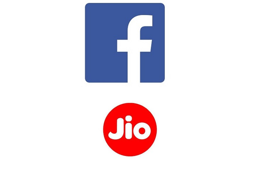 Facebook buys 9.9% stake in Reliance Jio for Rs 43,574 crore