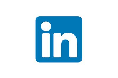 Media professionals cautious about short-term future: LinkedIn report