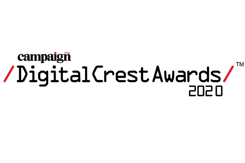 Campaign India Digital Crest Awards 2020: Entry deadline extended