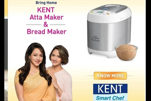 Kent RO apologises for discriminatory ad