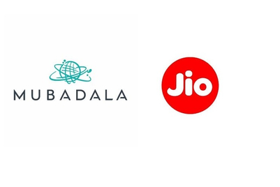 Mubadala invests Rs 9,093 crore in Jio