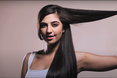 Dabur shows 135 year-old bond with the country
