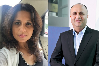 WPP hands Ajay Mehta wider mandate as Rachana Lokhande decides to move on