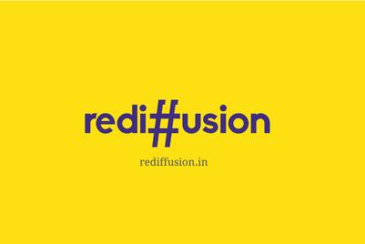 Rediffusion bags Ruchi Foodline's creative