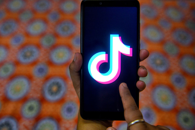 TikTok defends its user privacy and security measures after ban