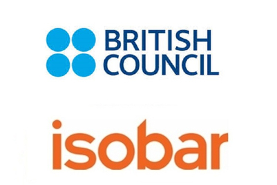 British Council India assigns digital mandate for two services to Isobar