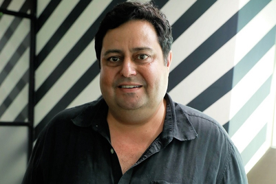 Publicis Worldwide India lead Ajay Gahlaut to exit