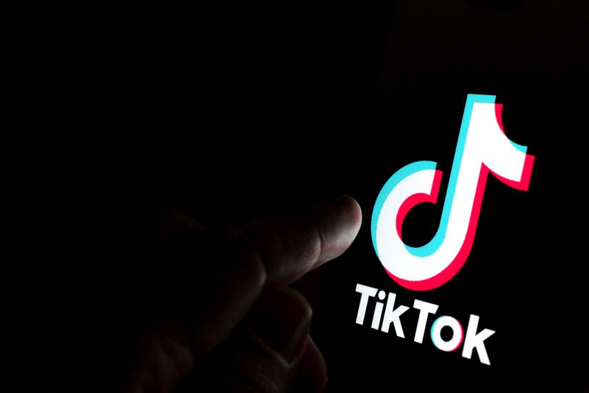 TikTok content creators were entertainers but weren't influencers: Report