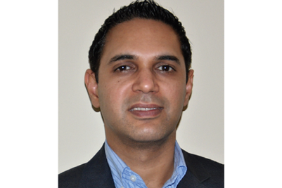 Zee5 gets Manish Kalra as SVP and business head for AVOD