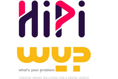 WYP to handle creative for Zee5's HiPi