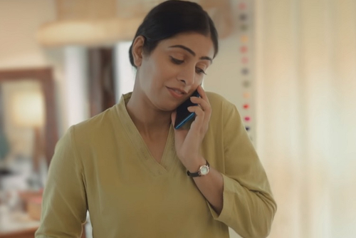 Tanishq celebrates every sister ahead of Raksha Bandhan